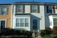 5404 Stoney Meadows Drive District Heights MD, 20747