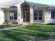 535 Savannah Heights Von Ormy TX, 78073