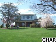 43 Parmer Drive Halifax PA, 17032