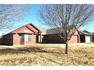 6005 Se 86th Street Oklahoma City OK, 73135