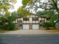 2952-54 Turbot Dr Madison WI, 53713