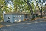 16647 Alioto Dr Grass Valley CA, 95949
