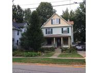 156 Grand Ave Akron OH, 44302