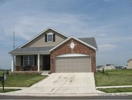 1128 Gulfstream Way Mascoutah IL, 62258