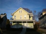17 Fairlawn Avenue Middletown NY, 10940