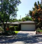 5107 Crown Avenue La Canada Flintridge CA, 91011