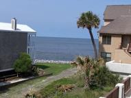 607 New Haven Fripp Island SC, 29920
