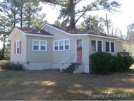 531 Tooley Street Belhaven NC, 27810