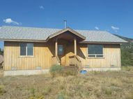 477 Old Coyote Court Alturas CA, 96101