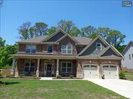 317 Bowhunter Drive Blythewood SC, 29016