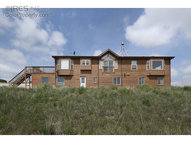 13500 Owl Canyon Trl Laporte CO, 80535