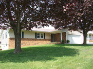 2179 Gatewood Road Oak Hill WV, 25901