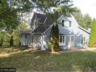 216 W Forest Street Belle Plaine MN, 56011