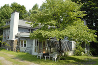 16414 West Lake Road Branchport NY, 14418