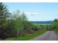 Lot 13 Grand View Road Saint Albans ME, 04971