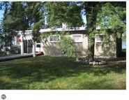 2368 Sandy Beach Drive Lake Leelanau MI, 49653