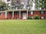 145 Linwood Drive Sweetwater TN, 37874