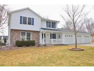 2625 Poplar Springs Cr Green Bay WI, 54304