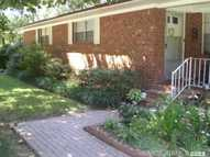 208/10 Salisbury Avenue Spencer NC, 28159