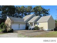 1021 Pirate Cove Circle Oriental NC, 28571