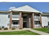 2820 17th Ave Building: B, Unit: 101 Greeley CO, 80631