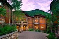 3877 Lupine Dr W Vail CO, 81657