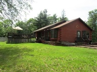 1467 17th Ave Arkdale WI, 54613