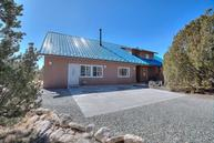 110 Vista Sierra Edgewood NM, 87015