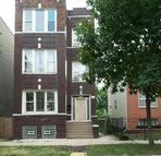 1419 South Tripp Avenue Chicago IL, 60623
