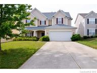 10338 Falling Leaf Drive Nw Concord NC, 28027