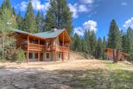 10 Pinion Court Idaho City ID, 83631