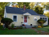 2 Whitley Road Exeter NH, 03833