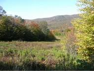 250 Thatcher Road Richmond VT, 05477