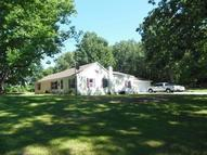155 West 500 South North Judson IN, 46366