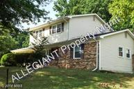 7701 Den Meade Avenue Fort Washington MD, 20744