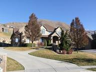 366 W Primrose Ct N Farmington UT, 84025