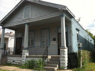 2809 4th St New Orleans LA, 70113