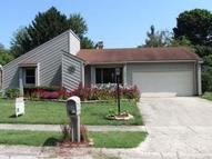 2211 Parkdale Drive Richmond IN, 47374