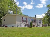 238 Harsch Rd Andes NY, 13731