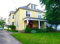3406 Pleasant Ave. Hamilton OH, 45015