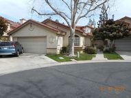 2730 Annandale Ln Simi Valley CA, 93063