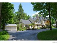 6 Viola Road Suffern NY, 10901