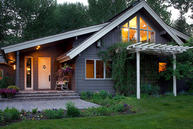 125 Willow Rd Hailey ID, 83333