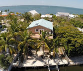 33 South Drive Key Largo FL, 33037