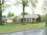 2909 Marion Ct Fort Smith AR, 72908