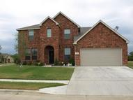 828 Forest Heights Drive Crowley TX, 76036