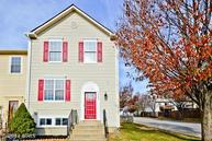 3201 Dynasty Drive District Heights MD, 20747