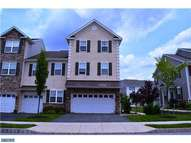 311 Fairfield Cir Royersford PA, 19468