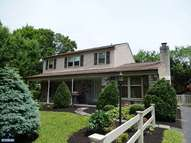 723 Highland Ave Morton PA, 19070