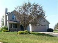 1708 Skyridge Ct Stoughton WI, 53589